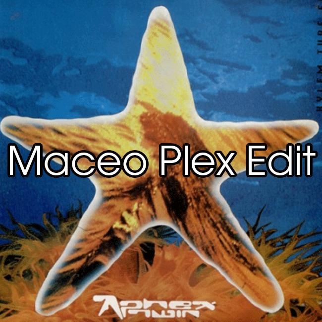 maceoplexapex