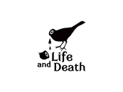 Tale Of Us & Vaal – Concor [Life and Death]
