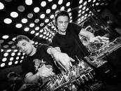Groove Armada & Brodanse Ft. Cari Golden – Sweat (Dashdot Remix) (Free Download)