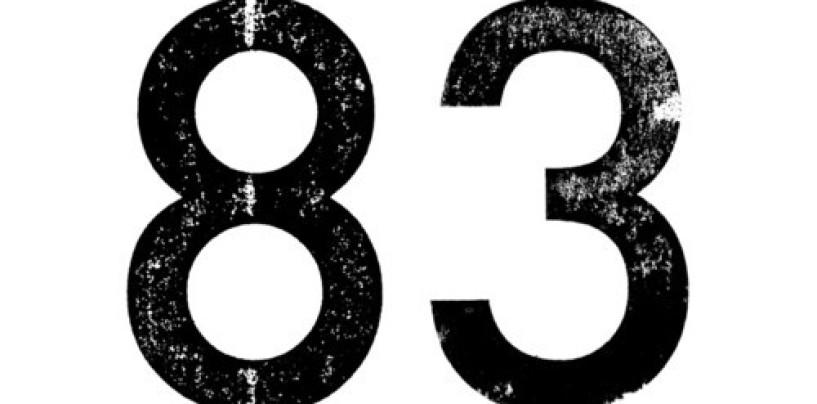 Florian Kruse & Kevin Knapp – The Block E.P [Off Recordings]