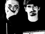 Larse – So Long (NiCe7 Remix) [Noir Music]