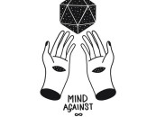Mind Against – Avalon E.P [Life And Death]
