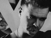 Noir & Hayze – Angel (Original Mix) [Noir Music]