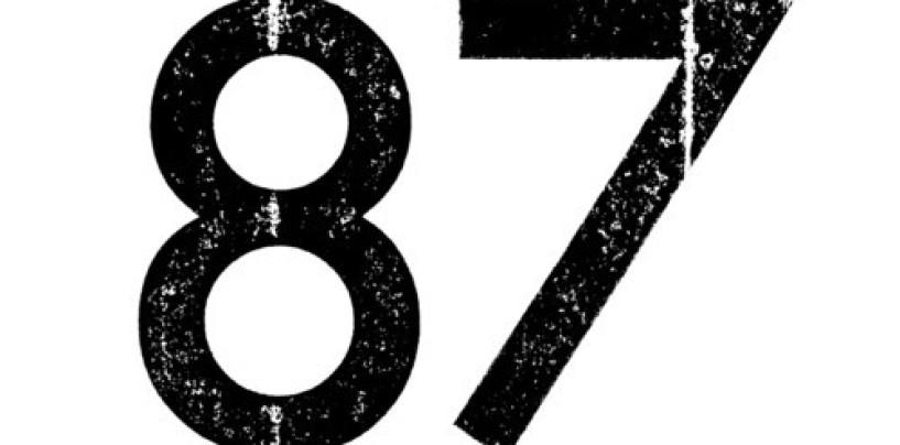 Mat.Joe – Way Too Bad E.P [Off Recordings]