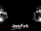 JazzyFunk – Coffee & Cigarettes [Nite Grooves]