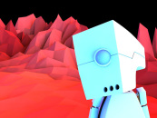 Acos CoolKas – Our Robot Is Walking On Mars (Different Gear, SMAK, Saalim) [Bored Audio]