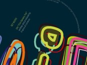 Dilo – 21st Century Fox (Matthias Meyer and Patlac Remix) [Get Weird!]