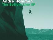 André Hommen – The Bottom Line [Objektivity]