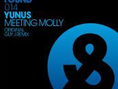 Yunus – Meeting Molly [Lost & Found]