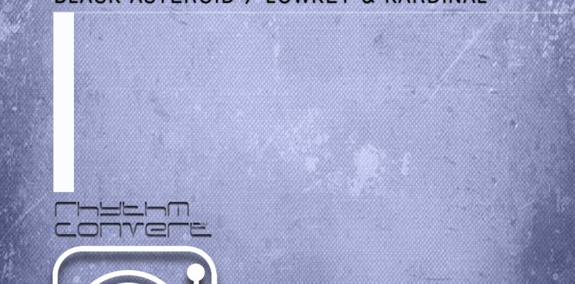 Paul Hazendonk & Noraj Cue ft. Alice Rose – In The Dark (Remixes) [Manual Music]
