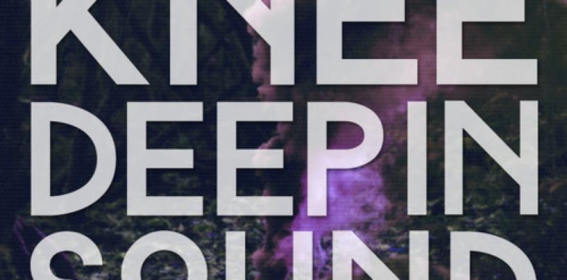 Okain & Cuartero – Cameleon inc. Hot Since 82 Remix [Knee Deep In Sound]