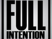 Full Intention – Let Me Be [OFF Recordings]