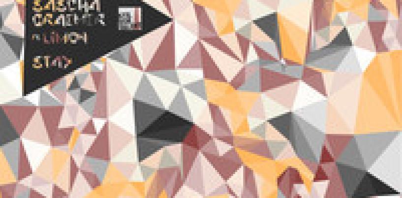 Niconé & Sascha Braemer – Stay [Stil vor Talent]