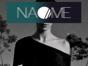 NAOME – Belly of the Beast EP (incl. Jori Hulkkonen & Villanova remixes) [My Favorite Robot Records]