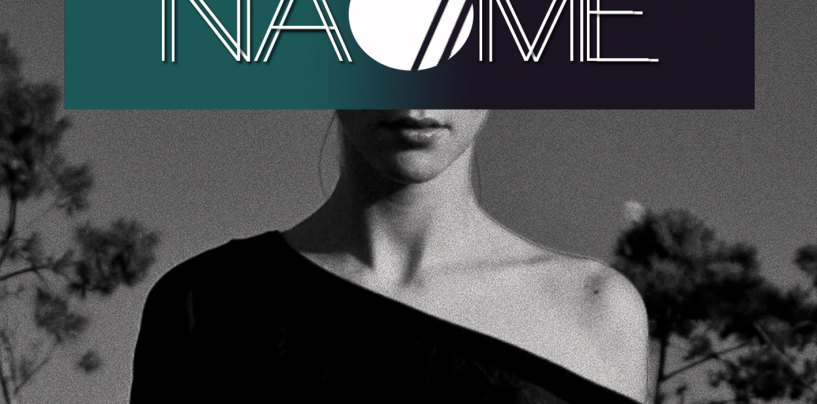 NAOME – Belly of the Beast EP (incl. Jori Hulkkonen & Villanova remixes) [My Favorite Robot Records]