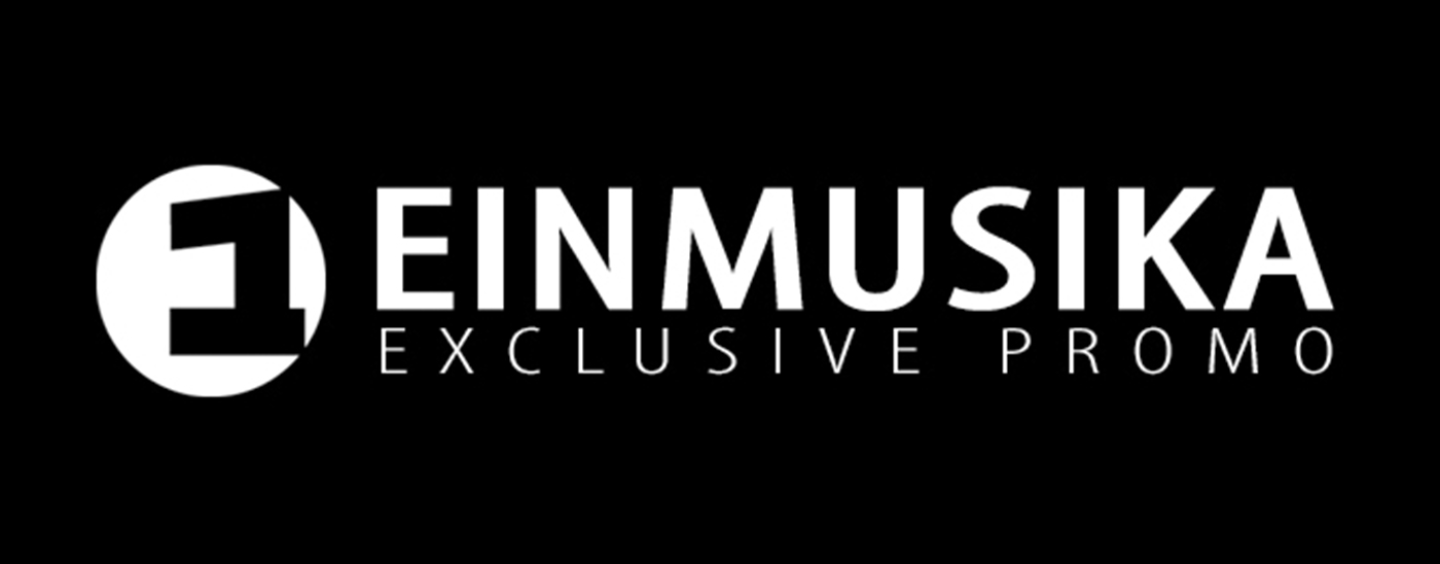 Miss Melera – Faith E.P (Inc. Einmusik Remix) [Einmusika Recordings]