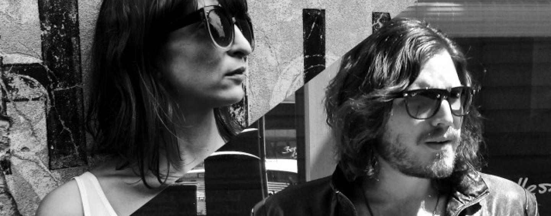 Adi Shabat & Eyal Cohen – Be The Same EP [Biologic Records]