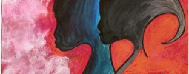 Konvex & The Shadow, Melokolektiv – On My Way [Get Physical]