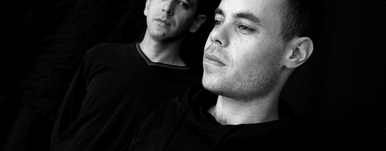 Balcazar & Sordo + Kosmas – Joongl [Sudbeat]