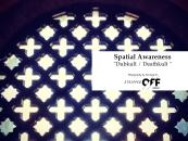Dubkult/Deathkult- Spacial Awareness [Stripped Off]