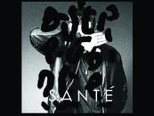 """Santé – """"Current"""" (AVOTRE)"""