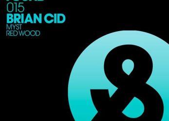 Brian Cid- MYST- Redwood [Lost & Found]