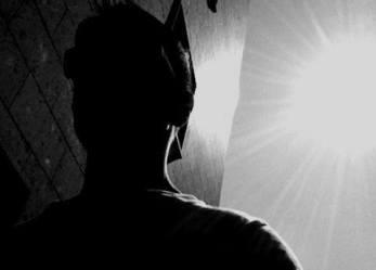 Joor Ghen – Volved EP [Kompliké]