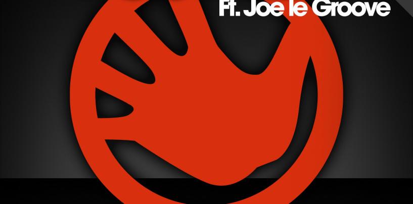 Bouthier Ft. Joe le Groove – 4 Words (Inc. Jos & Eli Remix) [Phonetic]