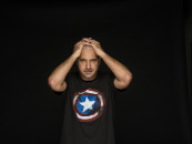 Interview- Discovering Guy Mantzur [Plattenbank]