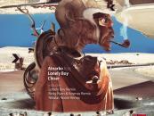 Atnarko feat Lonely Boy – Closer [Union Jack Records]