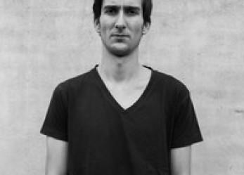 Pieter Steijger – Winter EP [Retouch Recordings]