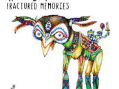 Ran Salman – Fractured Memories  [Steyoyoke Recordings]