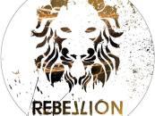 Ibellini – Wide Soul [Rebellion]