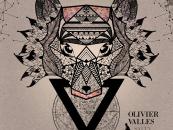 Olivier Valles – Point Lobos [Saltydog-Records]