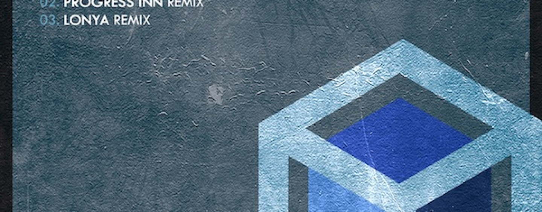 Blusoul- Depth of Emotion  [Juicebox Music]