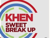 Khen – Sweet Break Up EP [Sudbeat]