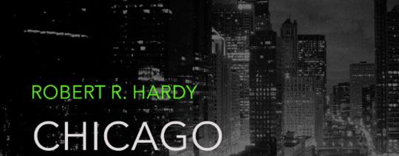 Robert R Hardy – Chicago Sunrise [238*West]