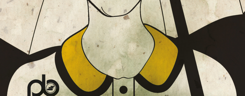 Mike Griego feat. Amber Long – Sofia. Inc Guy Mantzur Remix [Plattenbank Recordings]
