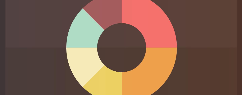 Brian Cid – Jukebox EP, King Unique & Tom Middleton Remixes [microCastle]