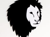 Robert Babicz – Black Lion (feat Digweed & Muir, Mario Hammer, Tim Engelhardt remixes) [BABICZSTYLE]