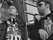 Der Effekt featuring Mehrklang – Reloaded [Circle Music Germany]