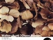 Walker (Aust) – Chase Bowser [Hype Muzik]