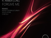 Tim Penner fea. Amber Long – Forgive Me  [Slideways Music]