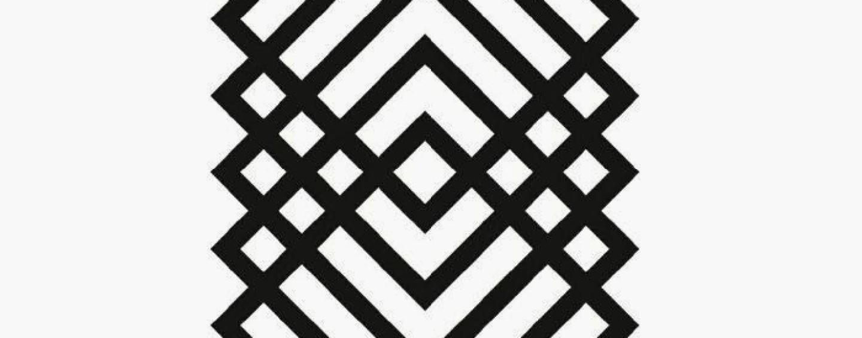 Hunter/Game – Genesis EP [Just This]