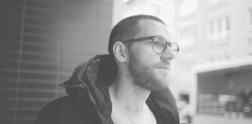 Johannes Brecht – Trois Nocturnes [Poker Flat Recordings]