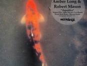Aquatica – Amber Long & Robert Mason [Stripped Recordings]