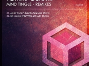 Tommi Oskari – Mind Tingle Remixes incl David Granha & Praveen Achary [Juicebox Music]