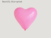 Robert Babicz – Fading Hearts/ Destiny Disrupted  [Bedrock Records]