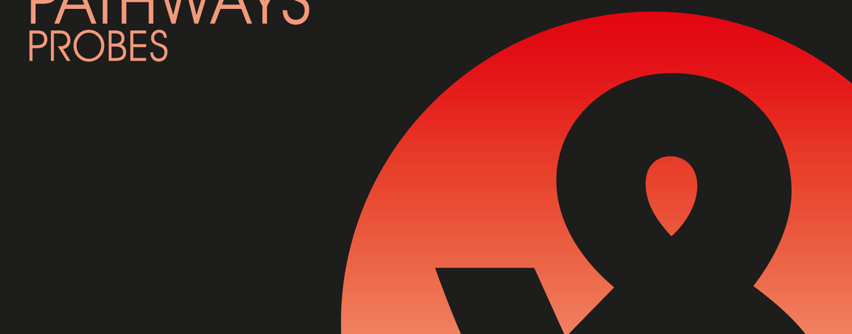 Mononoid – Pathways/ Probes [Lost & Found]