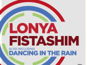 Lonya – Fistashim. Incl. Dancing In The Rain [Sudbeat]